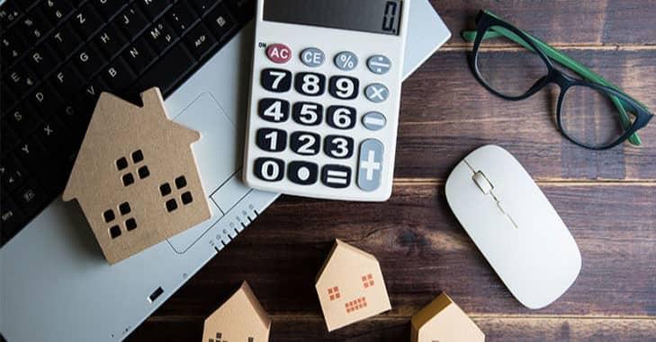 frais de notaire immobilier neuf