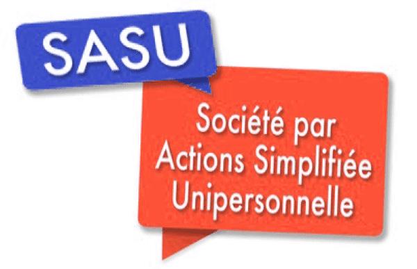 SASU : Société par Actions Simplifiée Unipersonnelle
